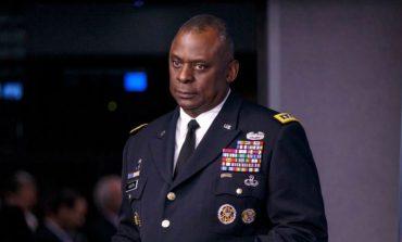 SHBA/ Konfirmohet sekretari i ri i Mbrojtjes, ekipi i sigurisë kombëtare të Presidentit Biden drejt plotësimit