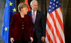 KANCELARJA E GATSHME TË MARRË.../ Angela Merkel fton Joe Biden në Gjermani