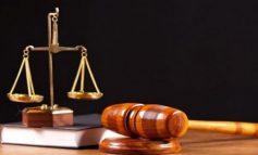 E TRISHTË/ Ndahet nga jeta gjyqtari i Gjykatës së Tiranës, Martin Deda