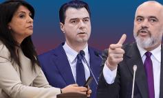I KUJTON BASHËS FJALËT E TOPALLIT/ Rama: Nuk ua thotë emrat oligarkëve se jeton e bën plazh në vilat e tyre