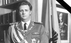 DOSSIER/ Nga diktatura tek Kosova, intervista e Leka Zogut l në 1989 me rastin e 50-vjetorit në mërgim: S'kam...