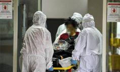 COVID-19 NË MAQEDONINË E VERIUT/ 6 viktima dhe 183 të infektuar në 24 orët e fundit