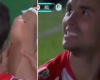 E PABESUESHME NË MEKSIKË/ Dëmtimi i mbrojtësit Arteta, një gozhdë nxjerr jashtë loje lojtarin