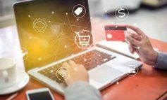 NDIKIMI I COVID.../ Mbi 10 mijë kompani zgjedhin tregtinë elektronike ndërkombëtare