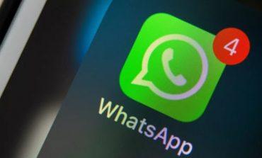 VEMENDJE/ Ja në cilat celularë aplikacioni nuk do të jetë i disponueshëm nga 1 janari