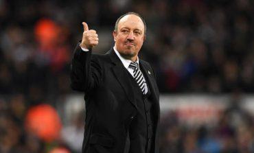 ZYRTARE/ Ndryshim i papritur, Benitez zbulon vendimin për të ardhmen