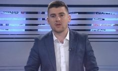 """""""MERKATO"""" MEDIATIKE E DIMRIT/ Bes Jacaj largohet nga """"Report TV"""""""