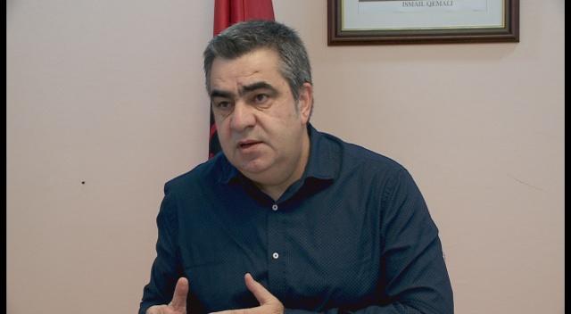 """""""E-ALBANIA""""/ Rreth 800.000 shërbime online të DPSHTRR në portal"""