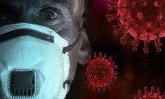 DILEMA/ A e infekton trurin e njeriut virusi Sars Cov-2?