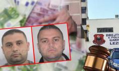 MAKINA DHE BIZNESE/ Kush janë dy vëllezërit mirditor me 5 milionë euro pasuri (EMRAT+FOTO)