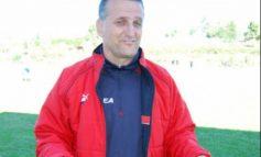 I DËNUAR PËR NGACMIM SEKSUAL ME TË MITUR/ Kush është ish-trajneri i futbollit i ekstraduar nga Greqia
