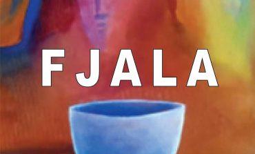 """""""FJALA""""/ Ekspozitë personale nga Alfred Nini, ka në përmbajtje 39 vepra arti"""