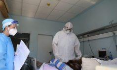 COVID-19 NË KOSOVË/ Sërish numër i lartë viktimash, raportohen 289 raste të reja në 24 orët e fundit