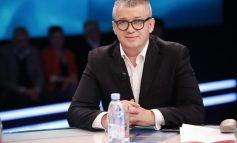 """ALFRED PEZA/ Shqiptarët """"me zor po presin"""" sa të bëhet Basha, Kryeministër!"""