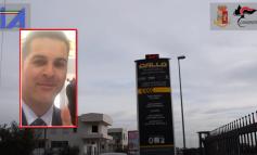 """PËRGJIMET E """"NGRANGHETA""""/ """"Princi"""" i klanit mafioz: Kryepolicin e Tiranës mund ta peshkoj me një pjatë mocarela"""