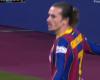 SUPERKUPA E SPANJËS/ Pas një krosimi nga Alba, Griezmann ndëshkon Athletic Bilbao (VIDEO)