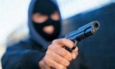 """GRABITJA TEK """"BRRYLI""""/ Policia """"rrethon"""" Tiranën, dhjetëra efektivë në kërkim të autorit"""