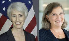 SHBA/ Biden emëron diplomatë veteranë në poste të larta në DASH