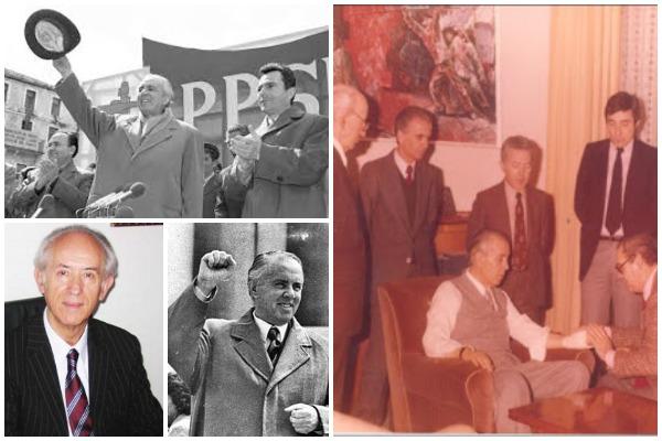 DOSSIER/ Kardiologu zbulon prapaskenat: Pse ia ndaluam udhëtimet Enver Hoxhës pas 1978-ës