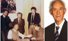 DOSSIER/ Nga rrëfimi i Bab Mysymit te frika e profesor Fejzi Hoxhës, rrëfehet kardiologu i diktatorit: Pse volli...