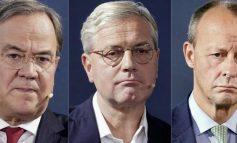 GJERMANI/ PROFILI i tre kandidatëve: Kush do ta zëvendësojë Angela Merkel-in?