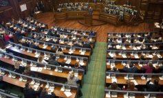 DETAJE/ 28 subjekte politike garojnë në zgjedhjet e jashtëzakonshme në Kosovë