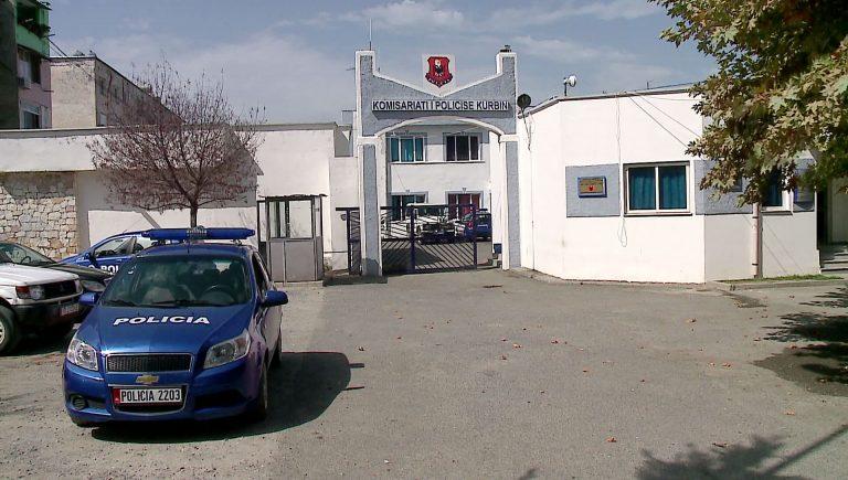 TENTUAN TË TRAFIKONIN 613 KILOGRAM DROGË ME GOMONE/ Shkon në tre numri i të arrestuarve në Kurbin, kapet 25-vjeçari