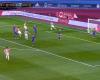 """SUPERKUPA E SPANJËS/ Ndizet sfida Barcelona-Athletic Bilbao në """"Camp Nou"""", realizon 2 gola në 1 minutë (VIDEO)"""