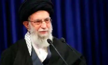 KËRCËNOI ME VDEKJE DONALD TRUMP/ Lideri i Iranit bllokohet përfundimisht nga Twitter