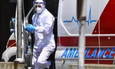 COVID NË MAQEDONINË E VERIUT/ Regjistrohen 11 viktima dhe 347 të infektuar