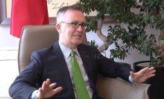 PËRGJIMET/ Reagon ambasadori italian: T'i lemë gjyqtarët të kryejnë punën e tyre. U përket atyre të...