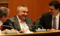 E BUJSHME/ Përgjimet e Ndrangheta-s, në dosjen e mafies del ILIR META: Do të prezantoj ty me presidentin e SHQIPTARËVE