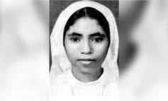 RIHAPET ÇËSHTJA/ U vra se pa një prift dhe murgeshën indiane në një akt seksual. Tri dekada më vonë vendoset drejtësi