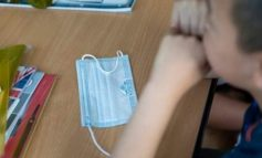 SHKOLLAT NË PANDEMI/ Detaje: Si do të zhvillohet procesi mësimor?