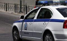 DËSHMIA/ Akuzohet për përdhunimin e 15-vjeçares në Greqi, ja çfarë deklaroi shqiptari në gjyq