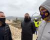 """""""DO E HEQËSH ATË SHKOLLËN E VJETËR…""""/ Rama jep porositë për projektet e rehabilitimit në Berat: Nuk keni durim…"""