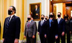 SHBA/ Gjykimi në Senat ndaj ish-Presidentit Trump më 9 shkurt