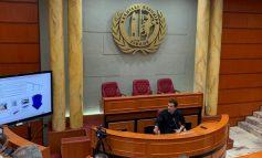 VENDIMI / Bonus qiraje PA AFAT për 2467 familjet e prekura nga tërmeti në Tiranë
