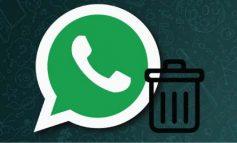 PËRDITËSIMI LARGON PËRDORUESIT/ WhatsApp: Lidhja me Facebook vetëm për bizneset