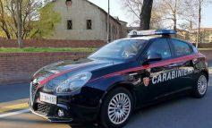DHUNOI DHE GRABITI NJË PROSTITUTË NË ITALI/ Arrestohet 25-vjeçari shqiptar