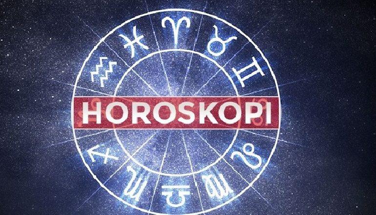 HOROSKOPI 23 SHKURT/ Kini kujdes të mos prishni asnjë marrëdhënie… Ja çfarë kanë rezervuar yjet për ju