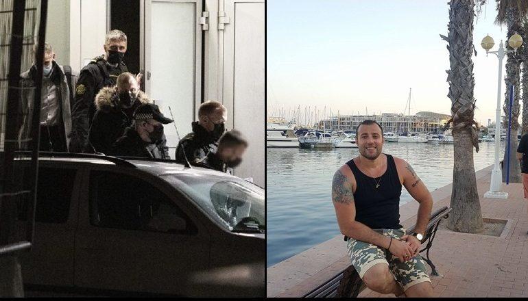 EKZEKUTIMI I ARMANDO BEQIRIT NË ISLANDË/ Policia: Krimi drejt zbardhjes, kemi prova! Një prej të arrestuarve dyshohet…