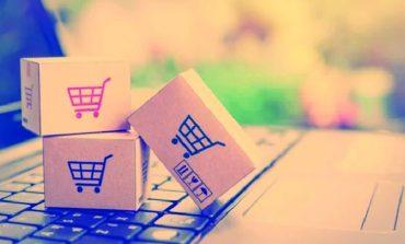 PANDEMIA HAP PORTAT E PANJOHURA TË EKONOMISË DIXHITALE/ 54% e shqiptarëve rritën blerjet në internet
