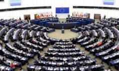 MIRATON RAPORTIN PËR KOSOVËN/ Parlamenti Evropian: Pavarësia është e pakthyeshme...