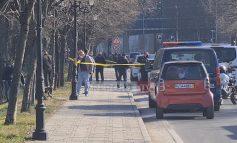 U EKZEKUTUA NË MES TË DITËS TEK PIRAMIDA/ Kush është Behar Sofia, lidhja me vrasjen e 4 policëve nga Dritan Dajti
