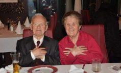 TRAGJIKE/ Humb jetën nga COVID-19 bashkëshortja e veprimtarit Adem Demaçi