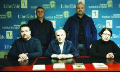 """""""ZOGJTË E QYQES""""/ Romani i autorit Gani Mehmetaj shpallet fituesi i Çmimit Kadare"""
