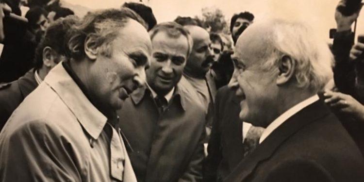 DOSSIER/ Dëshmia e rrallë e ish-prokurorit shkodran: Si e lirova nga burgu Ramiz Alinë dhe ministrin e Brendshëm…