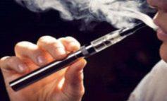 AGJENCIA E SHËNDETIT NË ANGLI: Alternativat pa tym ndihmojnë në lënien e cigares