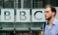 """NUK PLOTËSON...""/ Kina ndalon kanalin BBC World News"